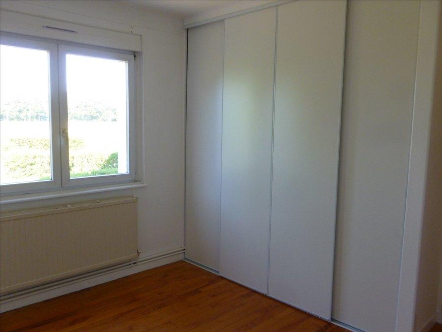 louer appartement 3 pièces 58 m² yutz photo 6