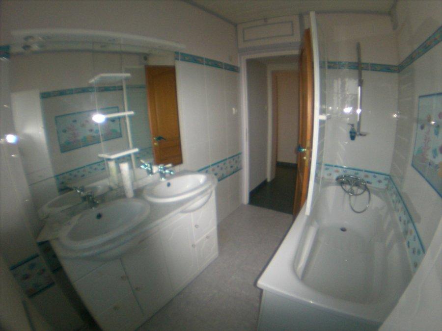 louer appartement 3 pièces 58 m² yutz photo 7