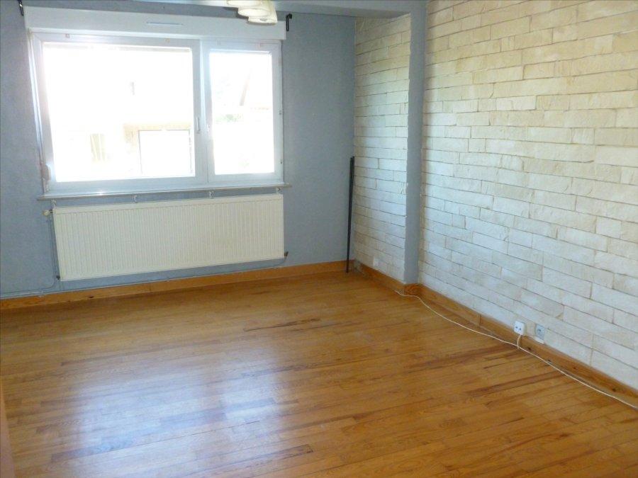 louer appartement 3 pièces 58 m² yutz photo 4