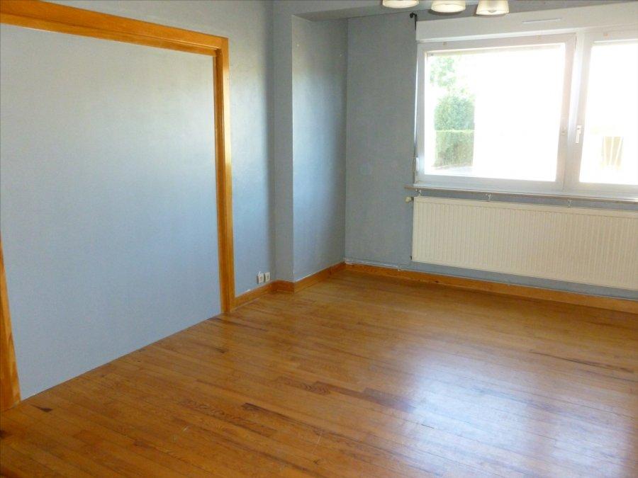 louer appartement 3 pièces 58 m² yutz photo 5