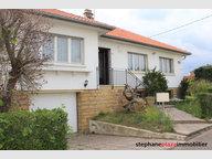 Maison à vendre F6 à Jarny - Réf. 6452231