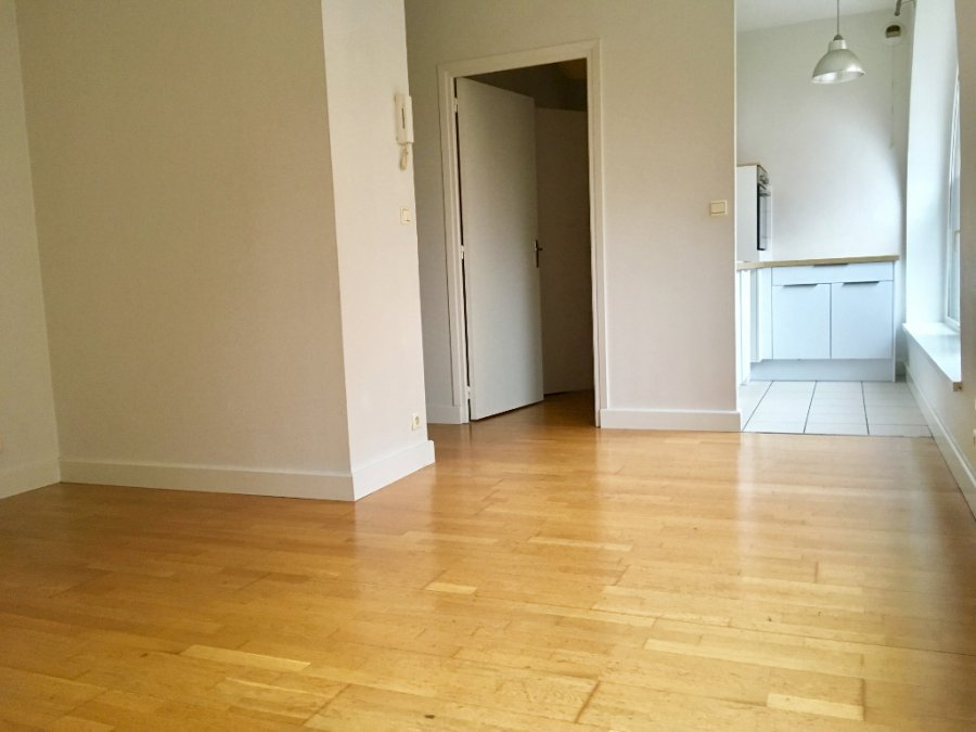 acheter appartement 2 pièces 41.92 m² lille photo 4