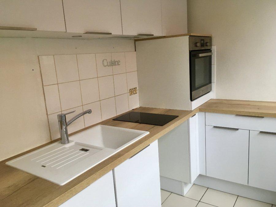 acheter appartement 2 pièces 41.92 m² lille photo 2