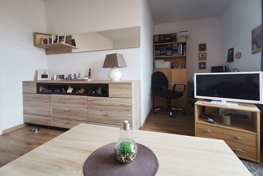 wohnung kaufen 3 zimmer 85 m² losheim foto 5