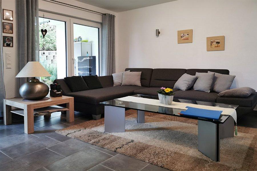 wohnung kaufen 3 zimmer 85 m² losheim foto 2