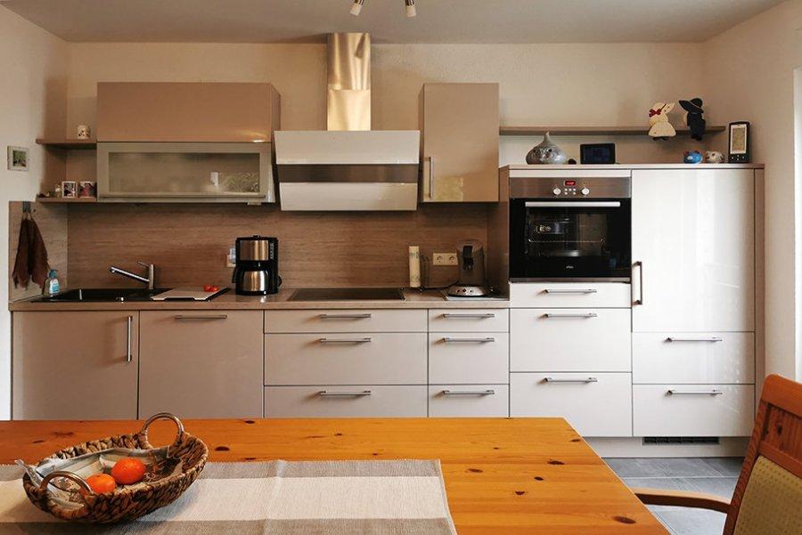 wohnung kaufen 3 zimmer 85 m² losheim foto 7