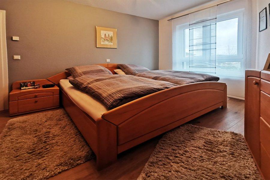 wohnung kaufen 3 zimmer 85 m² losheim foto 6