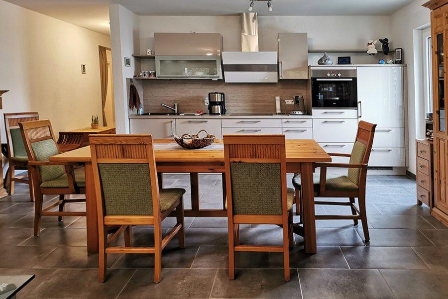wohnung kaufen 3 zimmer 85 m² losheim foto 1