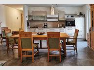 Appartement à vendre 3 Pièces à Losheim - Réf. 6718471