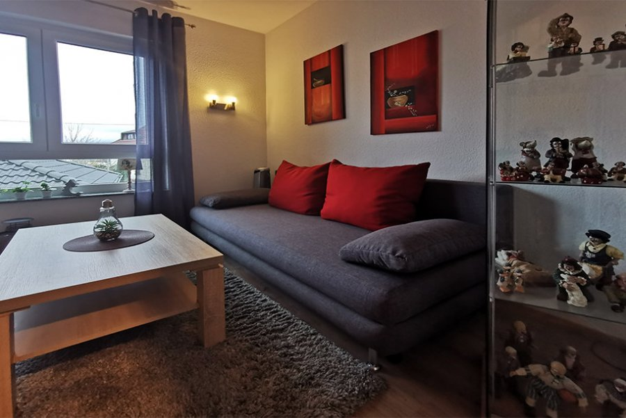 wohnung kaufen 3 zimmer 85 m² losheim foto 4