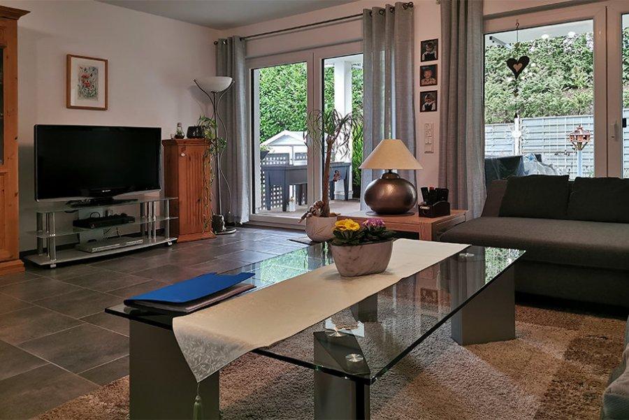 wohnung kaufen 3 zimmer 85 m² losheim foto 3