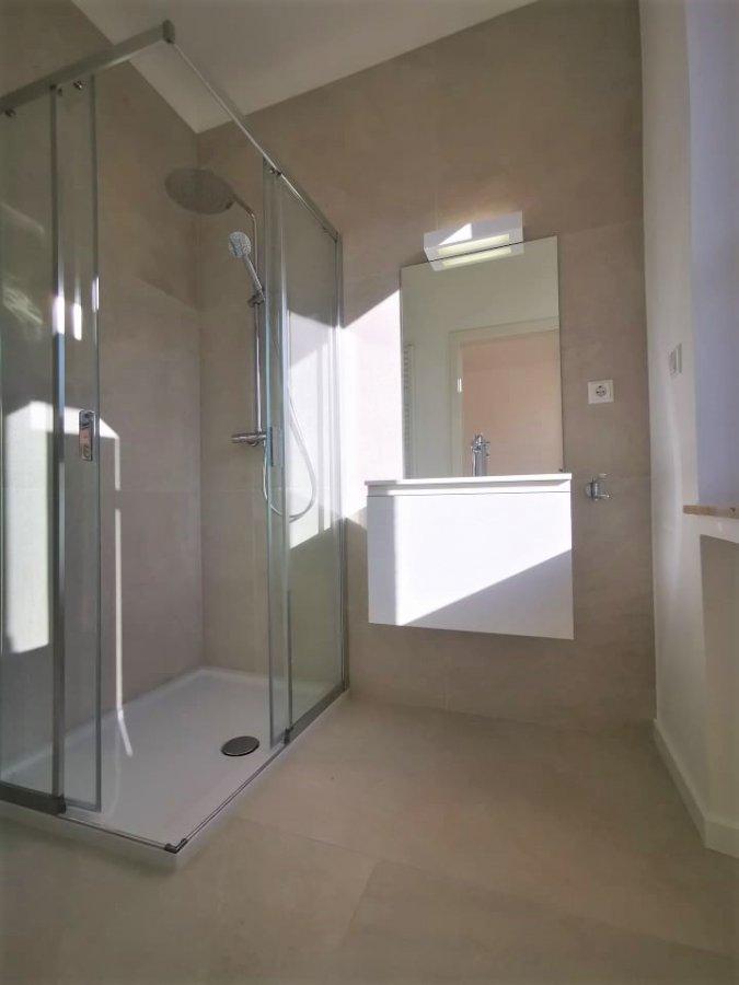 Appartement à louer 3 chambres à Luxembourg-Belair