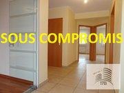 Appartement à vendre 2 Chambres à Dudelange - Réf. 6075399