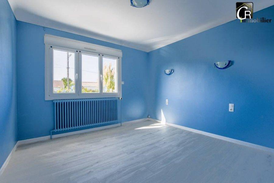 acheter maison 4 pièces 115 m² saint-hilaire-de-riez photo 7