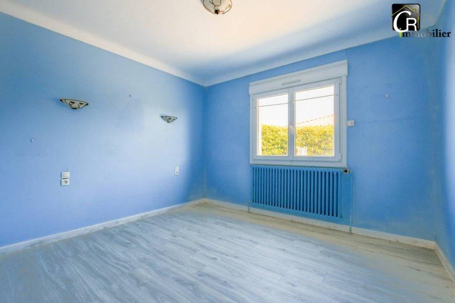 acheter maison 4 pièces 115 m² saint-hilaire-de-riez photo 6