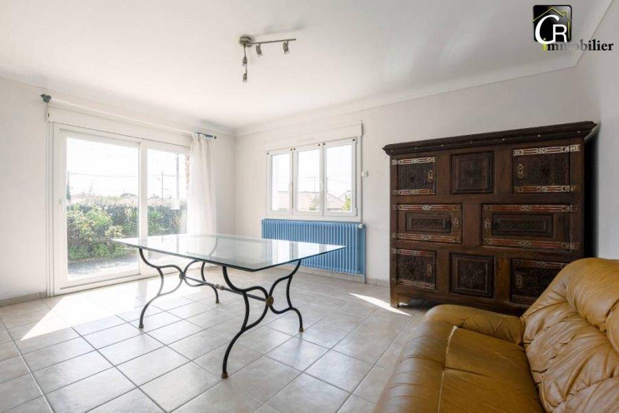 acheter maison 4 pièces 115 m² saint-hilaire-de-riez photo 4