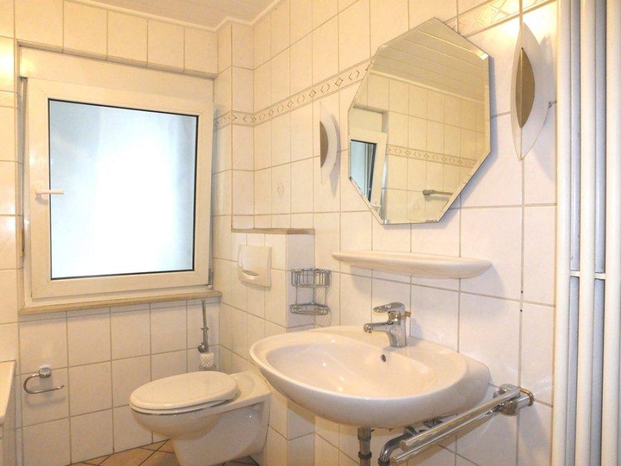 acheter immeuble de rapport 10 pièces 274 m² baustert photo 6