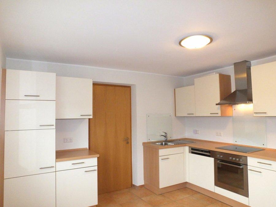 acheter immeuble de rapport 10 pièces 274 m² baustert photo 4
