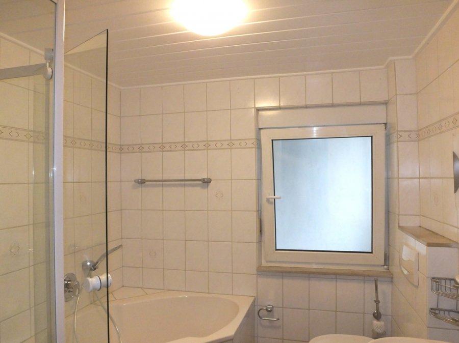 acheter immeuble de rapport 10 pièces 274 m² baustert photo 7