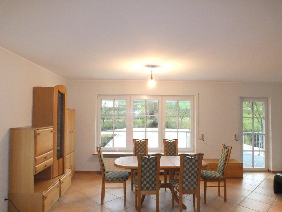 acheter immeuble de rapport 10 pièces 274 m² baustert photo 2