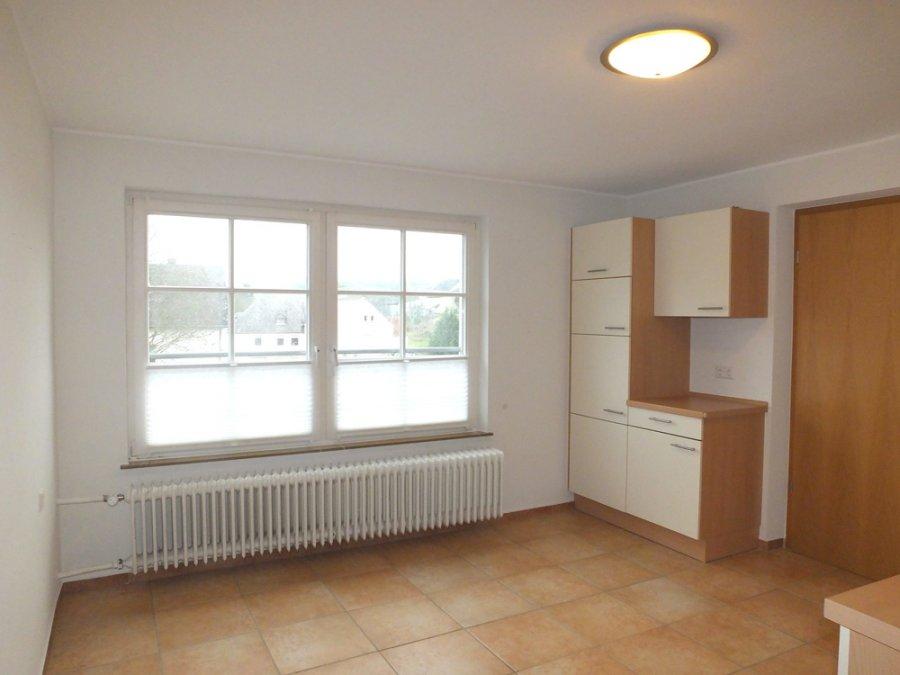 acheter immeuble de rapport 10 pièces 274 m² baustert photo 5