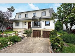 House for sale 4 bedrooms in Elvange (Schengen) - Ref. 6747143