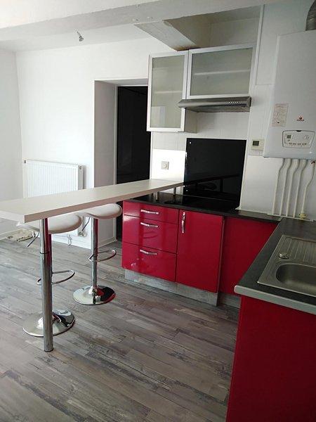 louer appartement 2 pièces 56 m² épinal photo 2