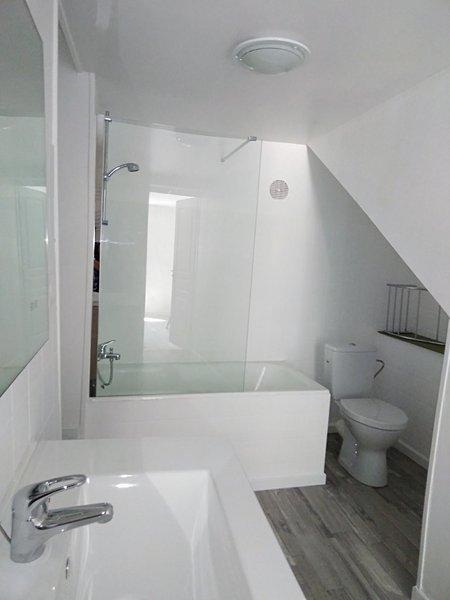 louer appartement 2 pièces 56 m² épinal photo 4