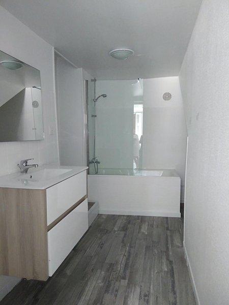 louer appartement 2 pièces 56 m² épinal photo 3