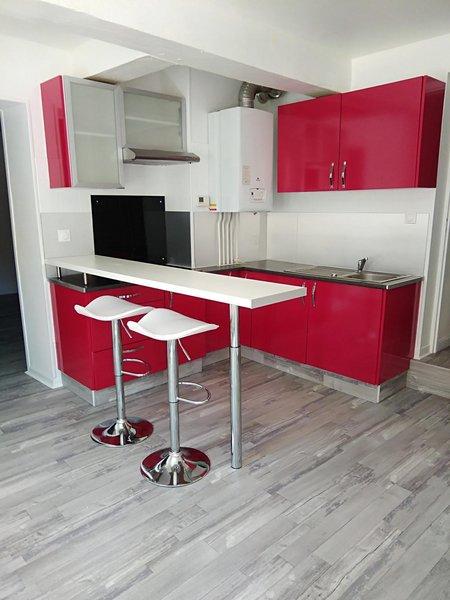 louer appartement 2 pièces 56 m² épinal photo 1