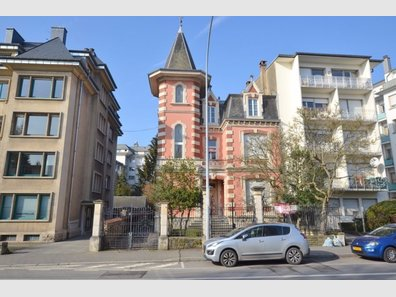 Location bureau au luxembourg atoffice luxembourg