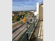 Appartement à vendre F3 à Pulnoy - Réf. 6497543