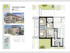 Wohnung zum Kauf 2 Zimmer in Altrier - Ref. 5977351