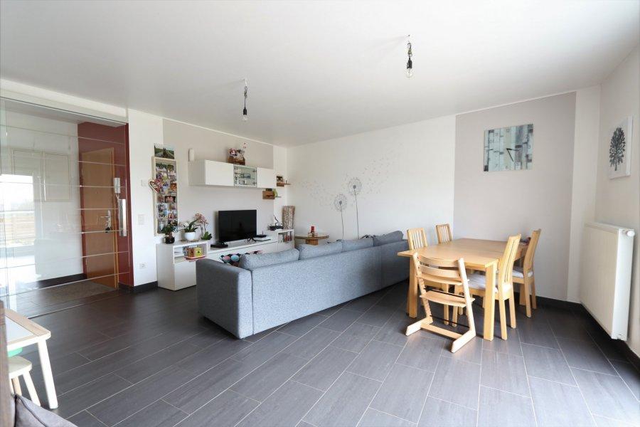 apartment for buy 3 bedrooms 98.91 m² heinerscheid photo 2