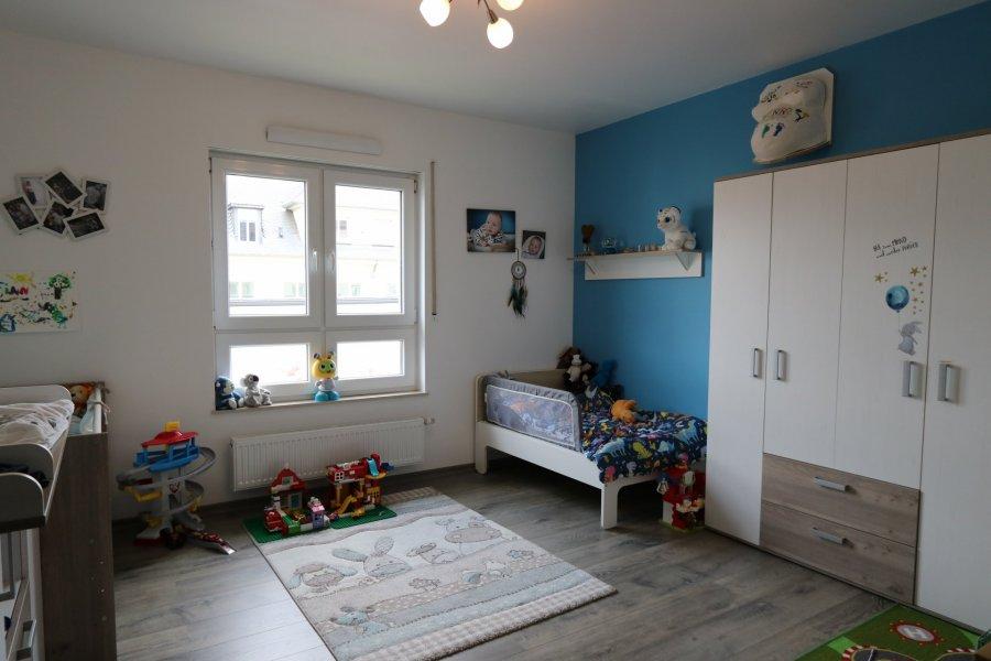 apartment for buy 3 bedrooms 98.91 m² heinerscheid photo 6
