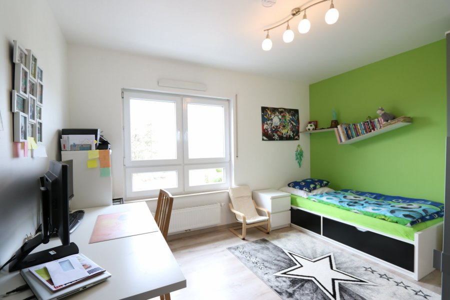 apartment for buy 3 bedrooms 98.91 m² heinerscheid photo 7