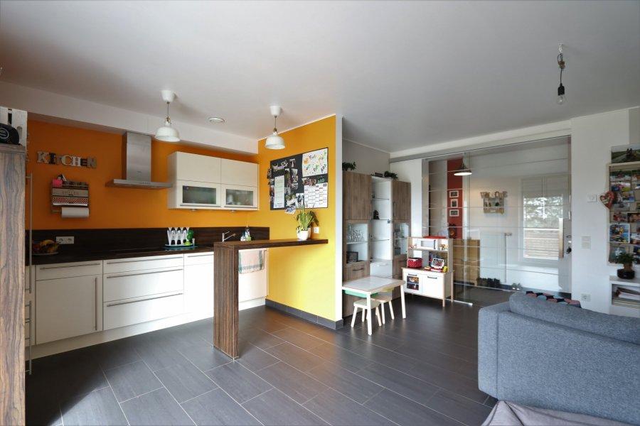 apartment for buy 3 bedrooms 98.91 m² heinerscheid photo 1