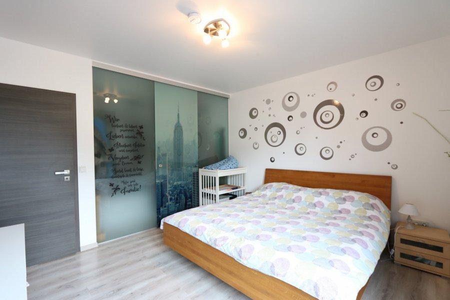 apartment for buy 3 bedrooms 98.91 m² heinerscheid photo 4