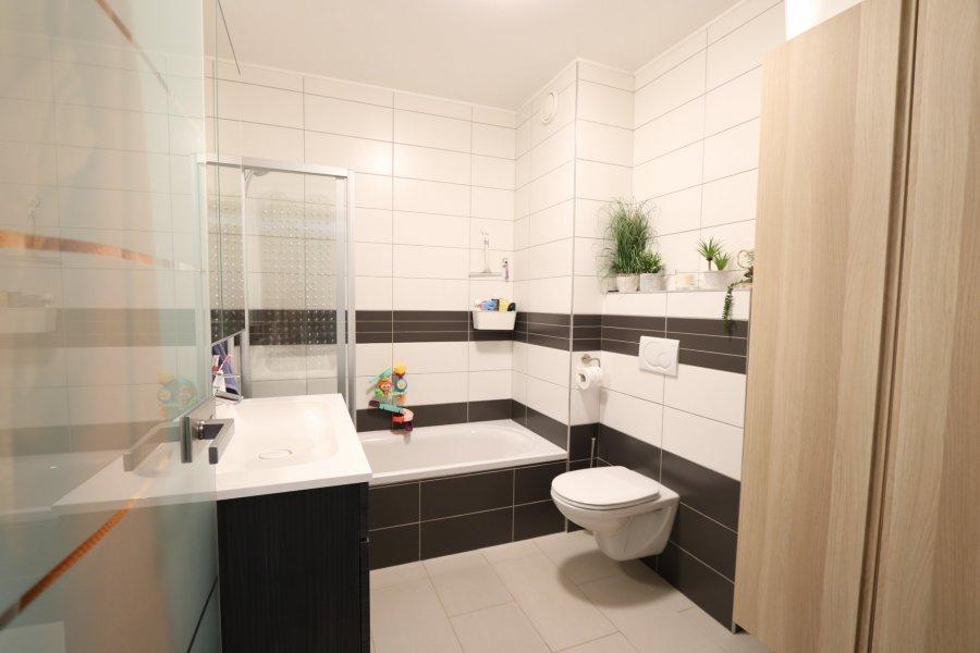 apartment for buy 3 bedrooms 98.91 m² heinerscheid photo 5