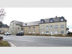 Wohnung zum Kauf 3 Zimmer in Heinerscheid - Ref. 7161095