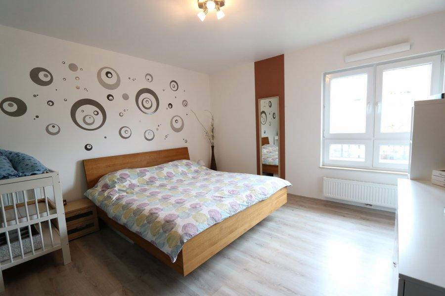 apartment for buy 3 bedrooms 98.91 m² heinerscheid photo 3