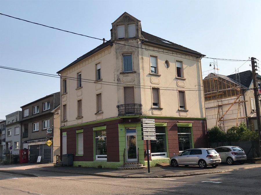 acheter appartement 4 pièces 83.4 m² terville photo 1