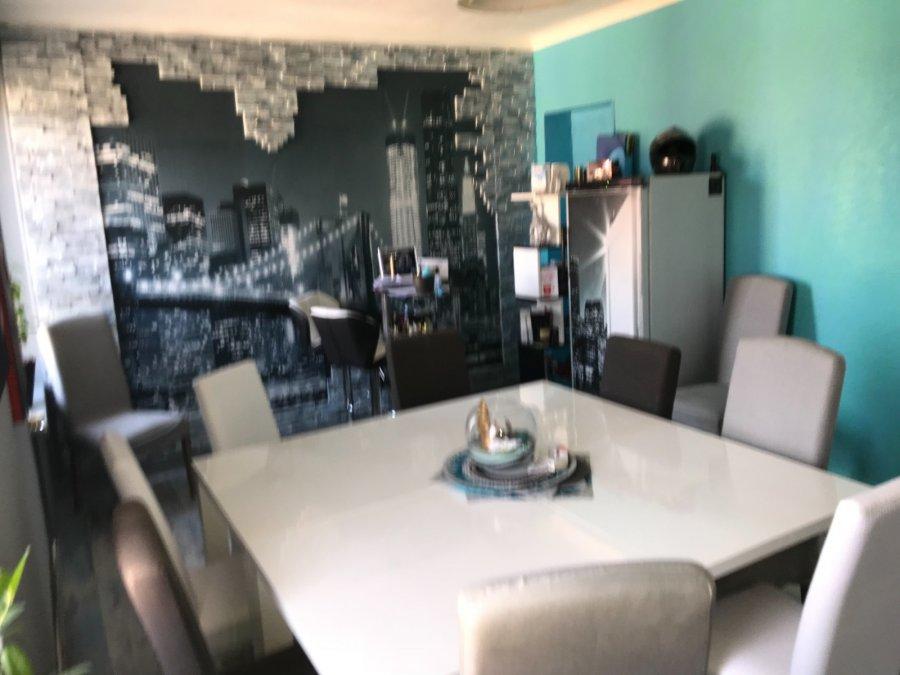 acheter appartement 4 pièces 83.4 m² terville photo 2