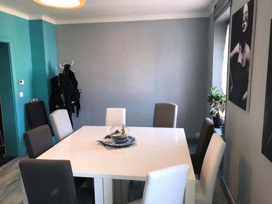 acheter appartement 4 pièces 83.4 m² terville photo 3