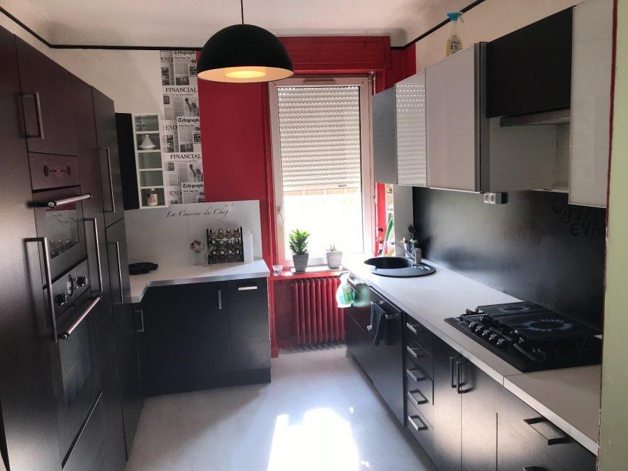 acheter appartement 4 pièces 83.4 m² terville photo 4