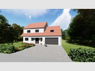Maison individuelle à vendre F5 à Bionville-sur-Nied - Réf. 6583559