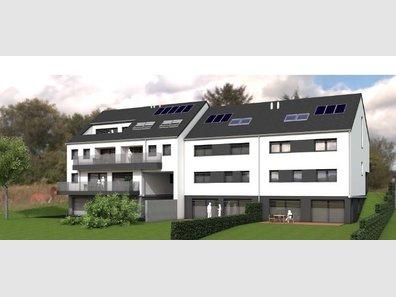 Wohnung zum Kauf 3 Zimmer in Reckange-Sur-Mess - Ref. 6522119