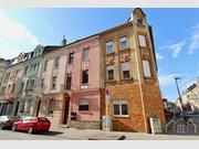 Bureau à louer à Esch-sur-Alzette - Réf. 6534407