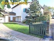 Maison à vendre F5 à Bar-le-Duc - Réf. 6599943