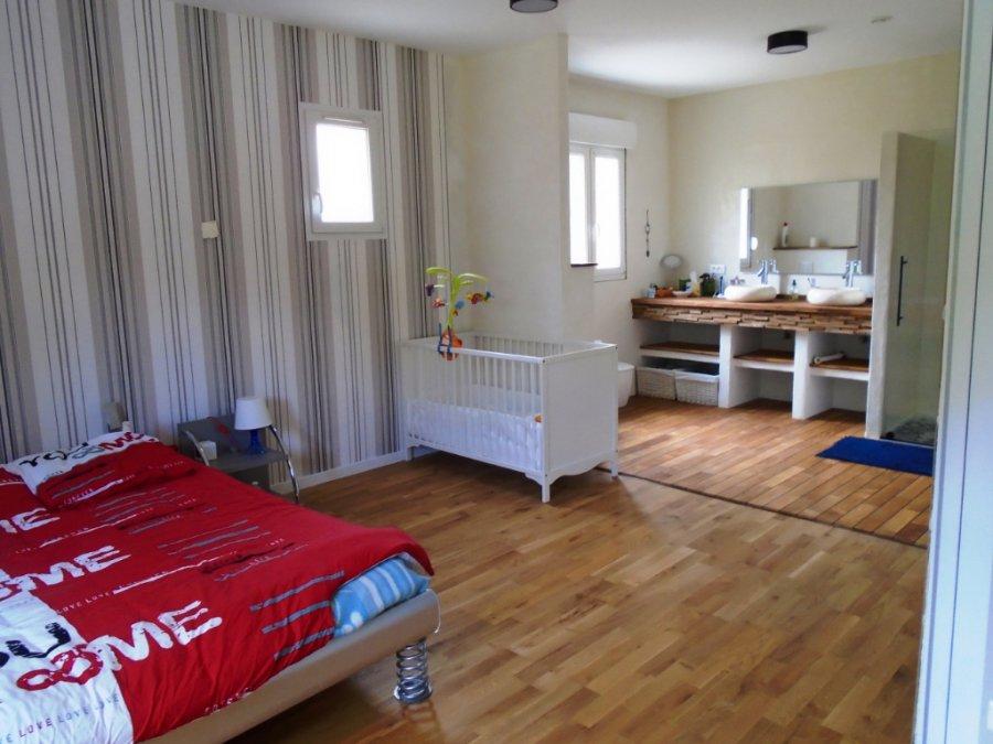 acheter maison 7 pièces 175.8 m² argancy photo 2